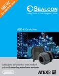Sealcon Product Range