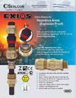 EXIOS Flyer - Page 2