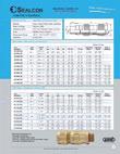 EXIOS Flyer - Page 3