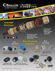 EXIOS Flyer - Page 4